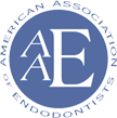 AAE American Association of Endodontists